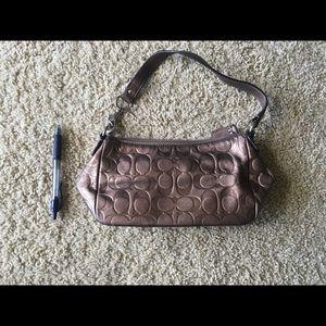 Purse / pocketbook / handbag